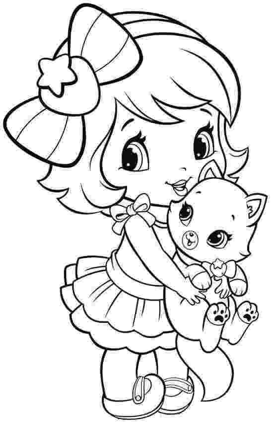 coloring pages for girls printable fashion coloring pages for girls printable coloring home for pages coloring printable girls
