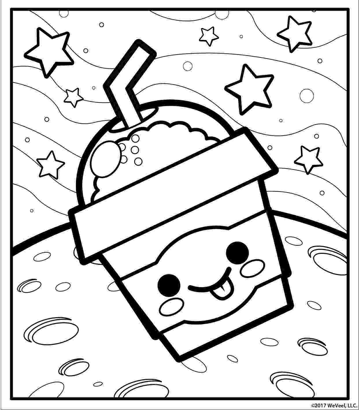coloring pages for girls printable girl cartoon characters coloring pages coloring home printable pages coloring for girls