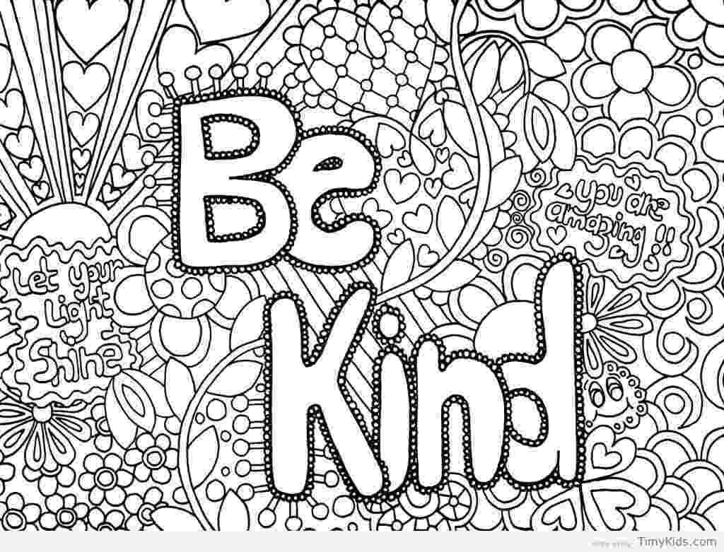 coloring pages for girls printable meiko from marmalade boy coloring pages for kids coloring girls for pages printable