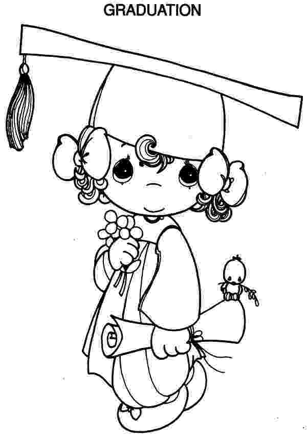 coloring pages for graduation coloring pages graduation coloring home for graduation coloring pages