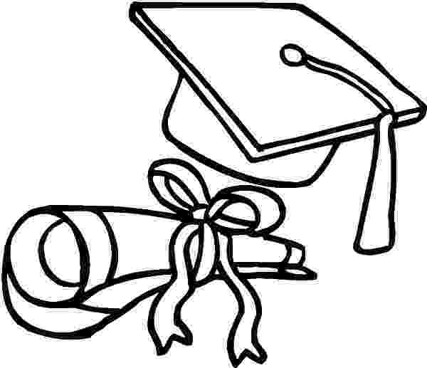 coloring pages for graduation graduation coloring pages getcoloringpagescom graduation pages for coloring