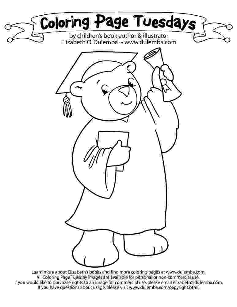 coloring pages for graduation graduation coloring pages to download and print for free coloring for graduation pages