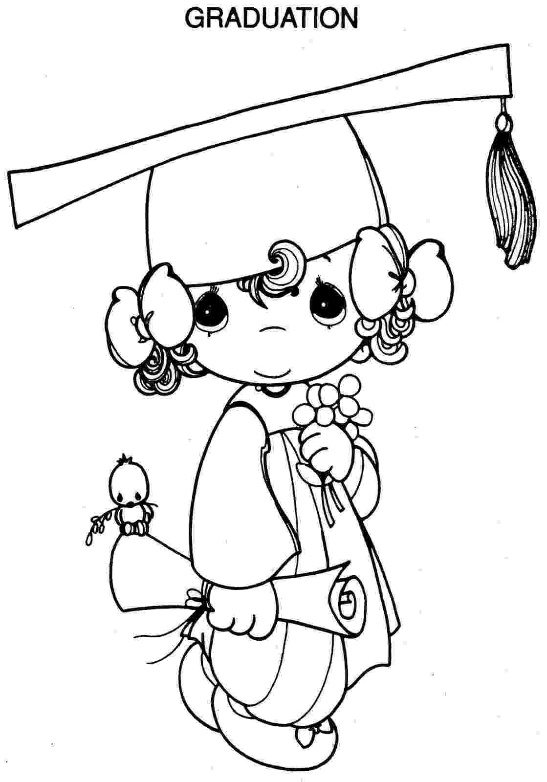 coloring pages for graduation graduation coloring pages to download and print for free coloring graduation for pages