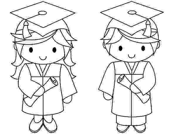 coloring pages for graduation kindergarten graduation preparation and coloring page freebie graduation pages coloring for