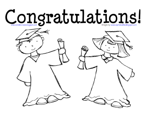 coloring pages for graduation pin by muse printables on coloring pages at coloringcafe pages for graduation coloring