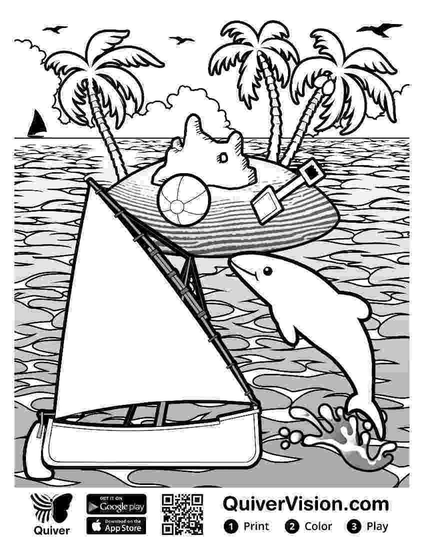 coloring pages for highlighters the first vogue coloring book is unveiled pursuitist coloring highlighters pages for