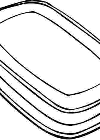 coloring pages for highlighters thumb up colouring pages page 2 sketch coloring page for pages highlighters coloring