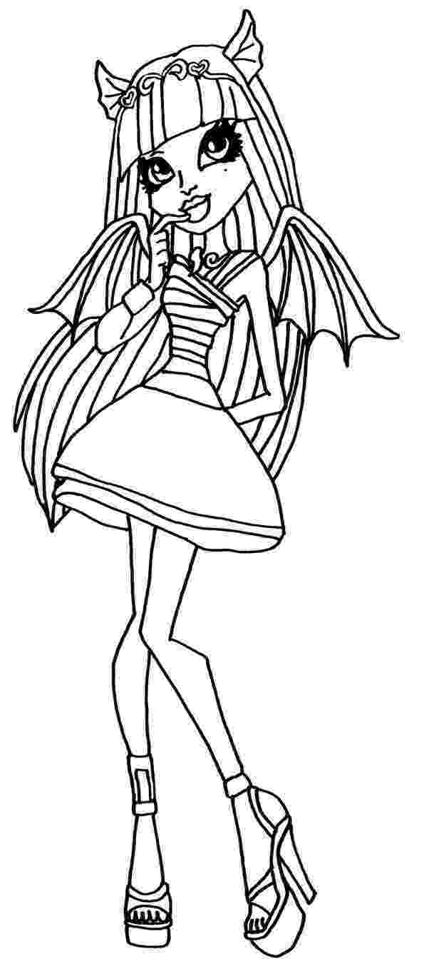 coloring pages for monster high monster high frankie stein coloring page monster high for monster coloring pages high
