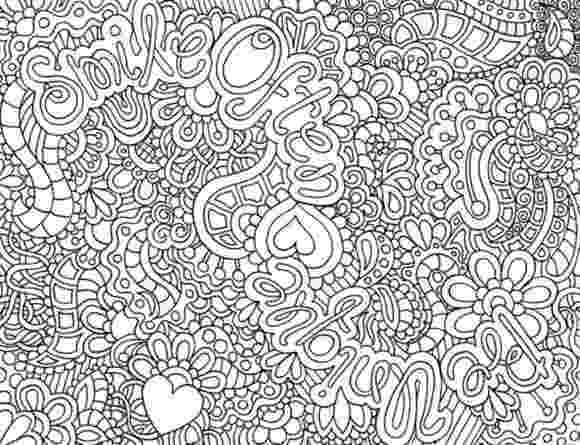 coloring pages for older girls coloring pages amusing coloring pages for older girls older coloring for pages girls