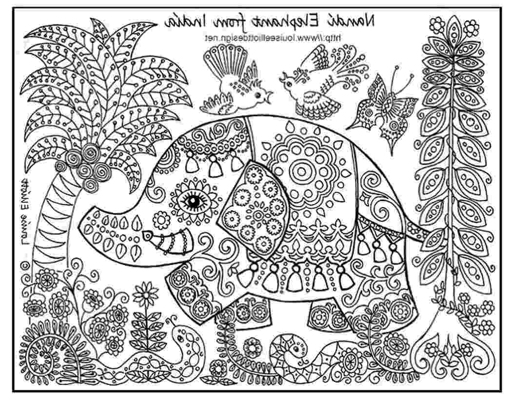 coloring pages for older girls coloring pages amusing coloring pages for older girls pages older coloring for girls