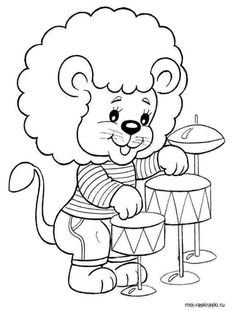 coloring pages for older girls coloring pages for 5 6 7 year old girls free printable for girls coloring pages older