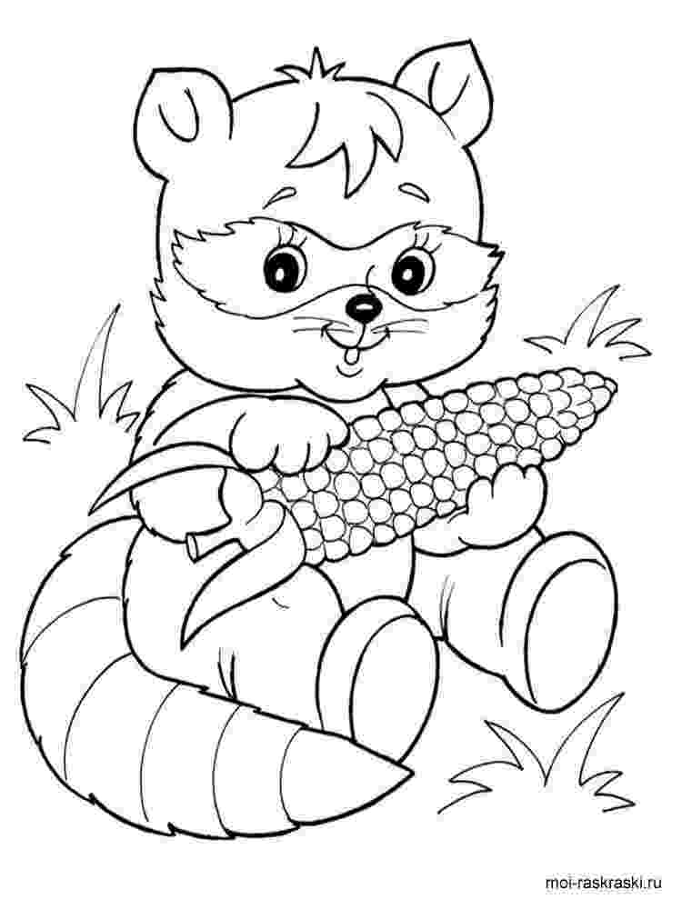 coloring pages for older girls coloring pages for 5 6 7 year old girls free printable girls coloring older pages for