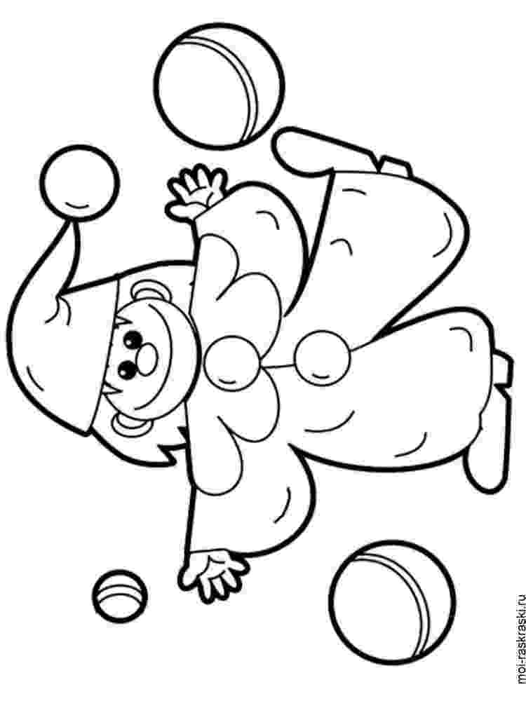 coloring pages for older girls coloring pages for 5 6 7 year old girls free printable girls for older pages coloring