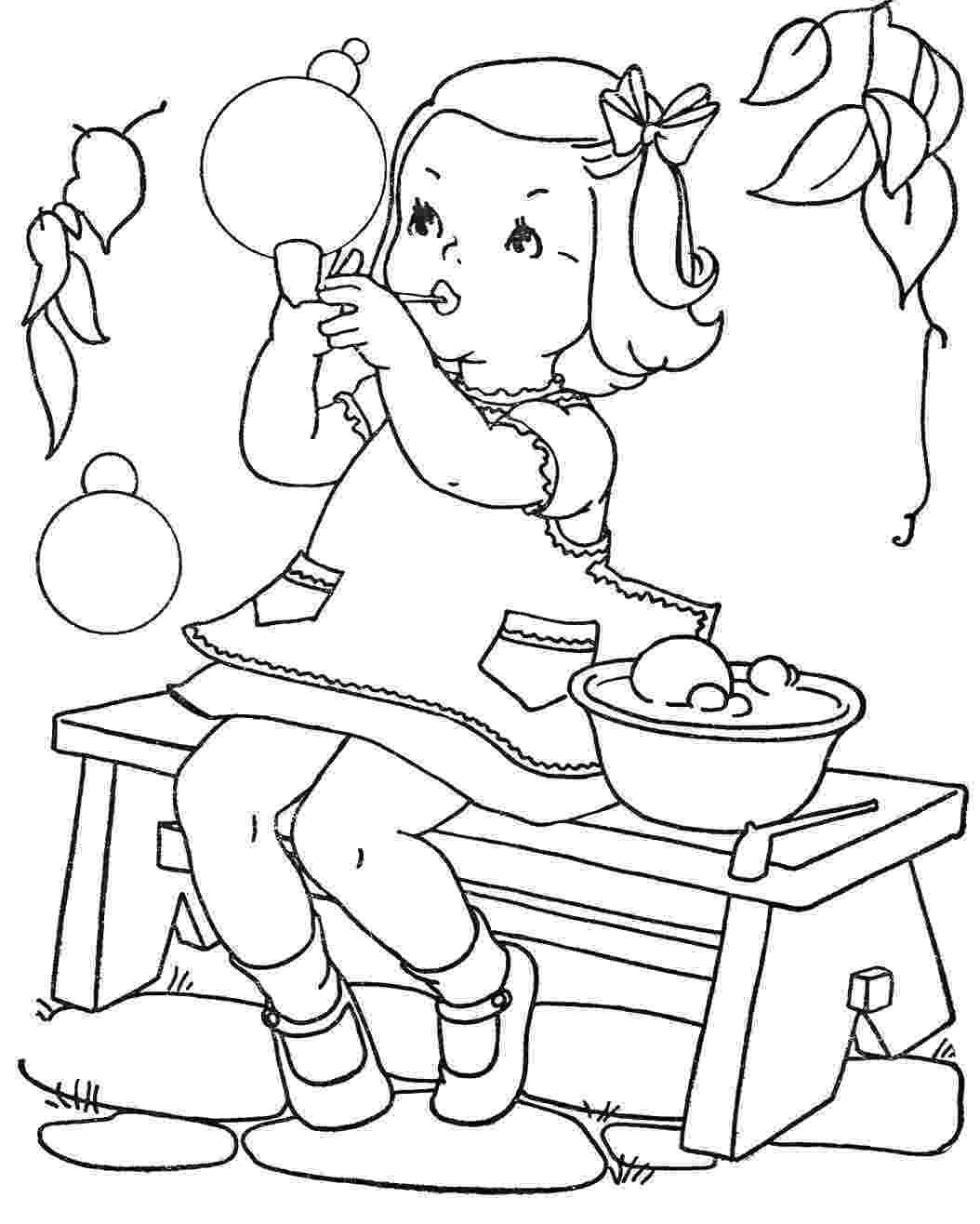 coloring pages for older girls coloring pages for 5 7 year old girls to print for free for coloring girls pages older