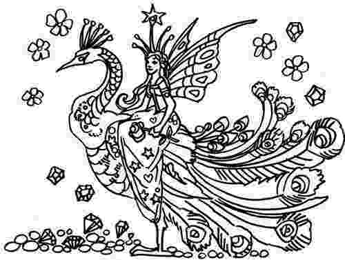 coloring pages for older girls coloring pages for 8910 year old girls to download and for coloring girls older pages