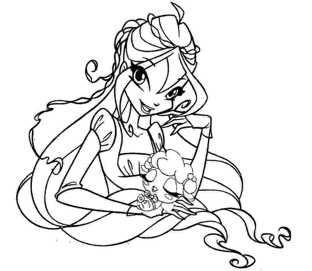 coloring pages for older girls coloring pages for 8910 year old girls to download and for older coloring pages girls