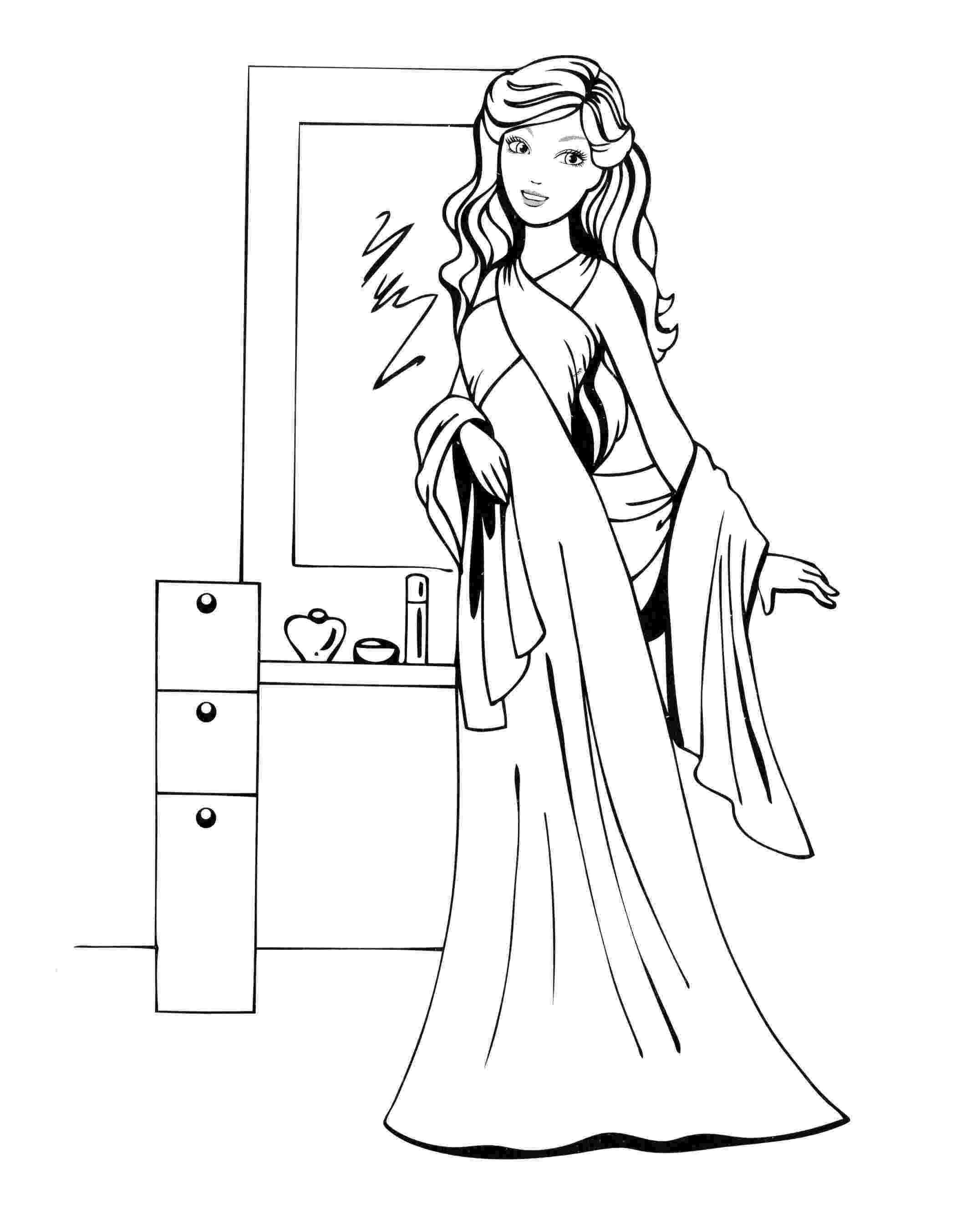coloring pages for older girls coloring pages for 8910 year old girls to download and for pages girls coloring older