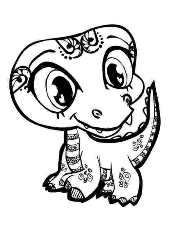 coloring pages for older girls coloring pages for 8910 year old girls to download and older pages coloring girls for