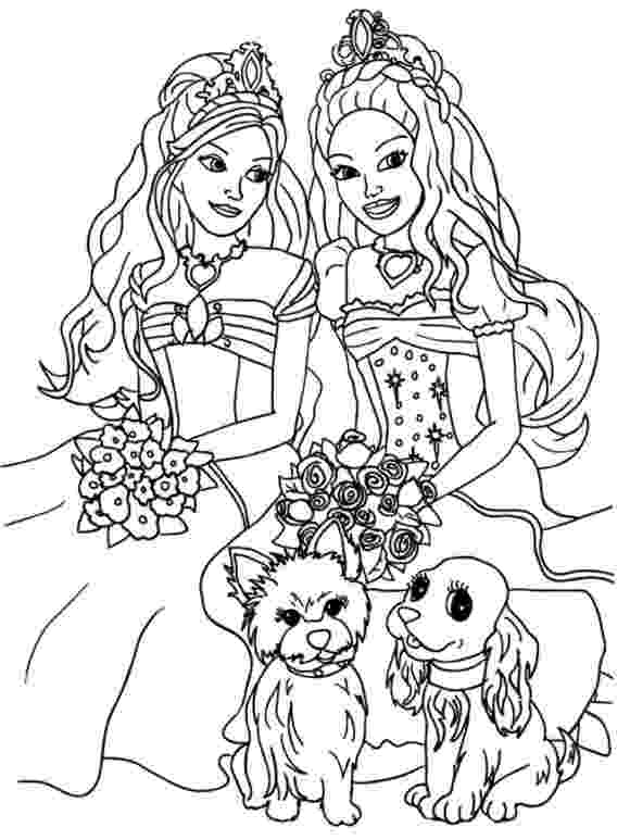 coloring pages for older girls coloring pages for older girls letters and gifts for older coloring pages girls