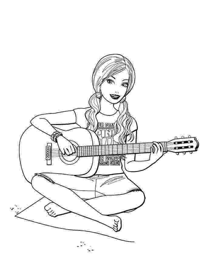 coloring pages for older girls ladies coloring pages to download and print for free girls coloring pages older for