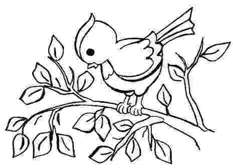 coloring pages for older girls midnight ramblings free coloring book pages older pages coloring for girls
