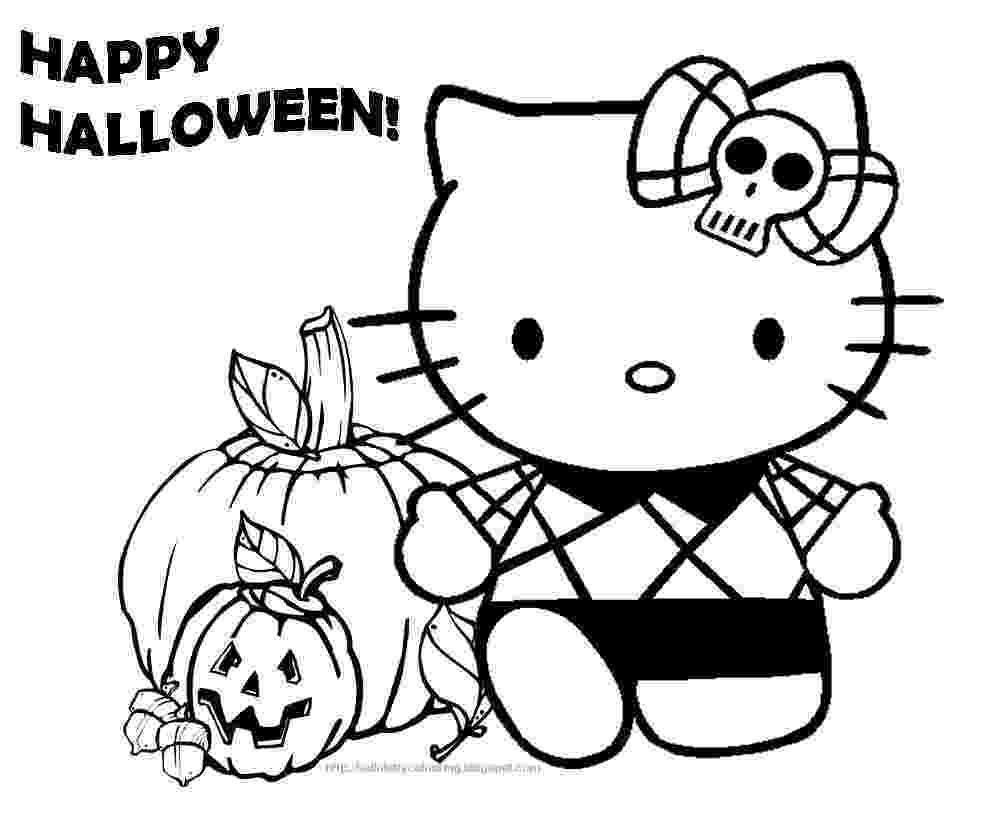 coloring pages for preschoolers halloween child halloween coloring pages coloring halloween pages preschoolers for