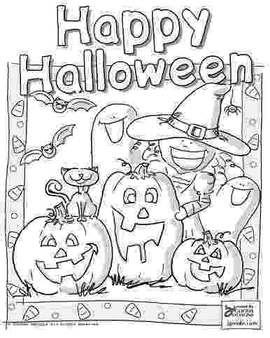 coloring pages for preschoolers halloween free halloween coloring pages for adults kids for halloween coloring preschoolers pages