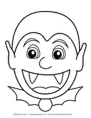 coloring pages for preschoolers halloween free printable preschool halloween coloring pages for coloring halloween pages preschoolers