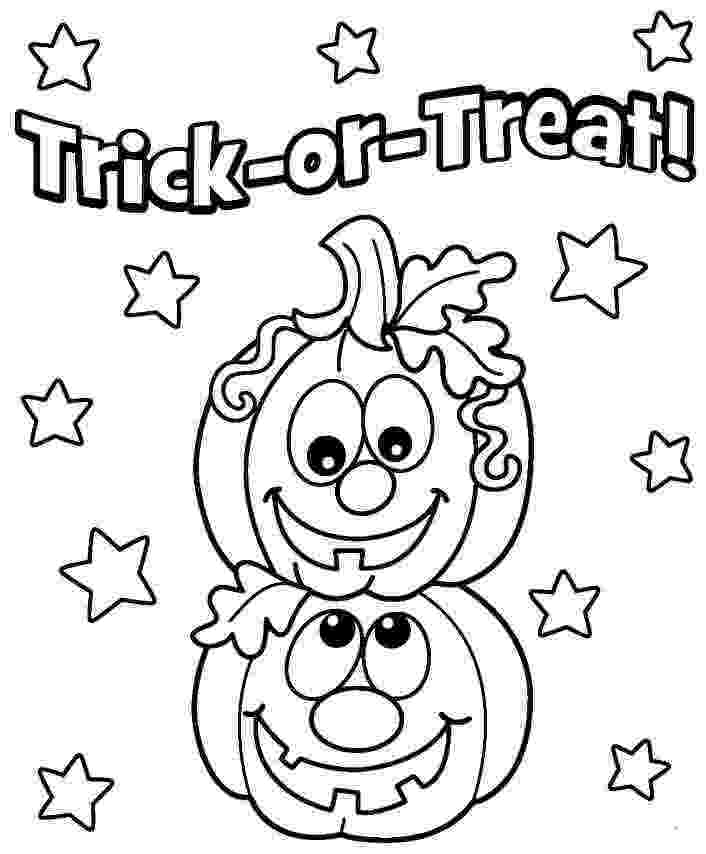 coloring pages for preschoolers halloween halloween coloring pages for preschoolers coloring for preschoolers coloring halloween pages