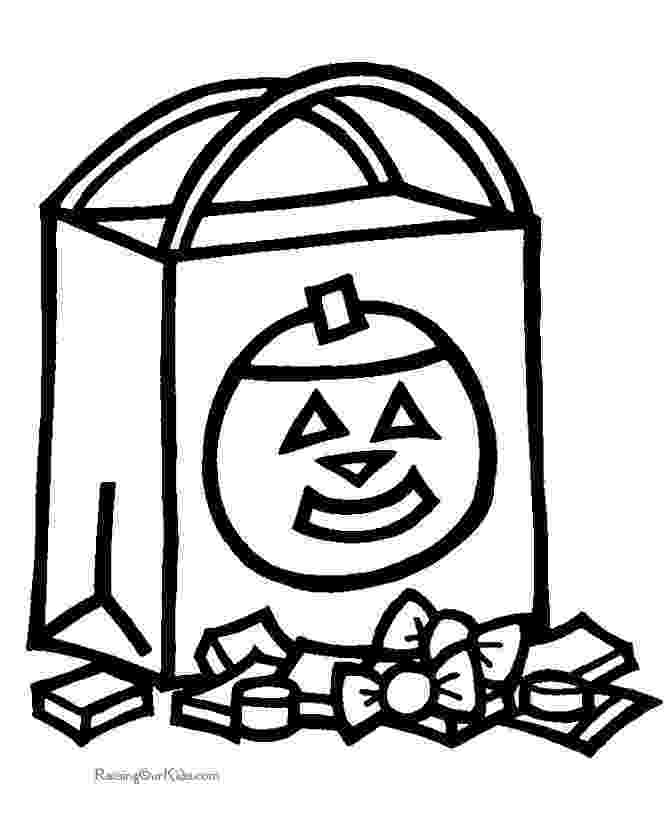coloring pages for preschoolers halloween halloween coloring pages to print and color free for pages preschoolers coloring halloween