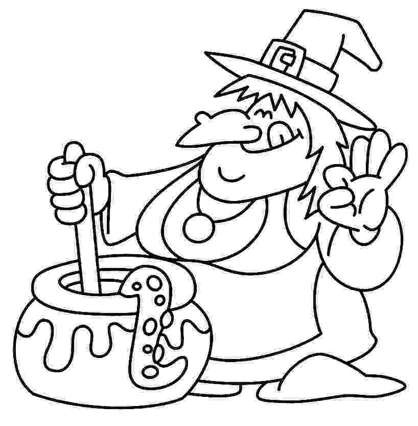 coloring pages for preschoolers halloween halloween colouring pages for kids free printables preschoolers for pages coloring halloween