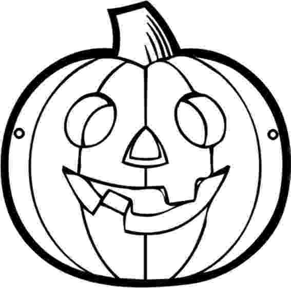 coloring pages for preschoolers halloween october preschool worksheets epic preschool ideas pages preschoolers coloring for halloween