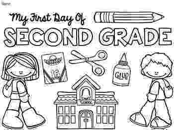 coloring pages for second graders 2nd grade coloring pages coloring home for second pages coloring graders