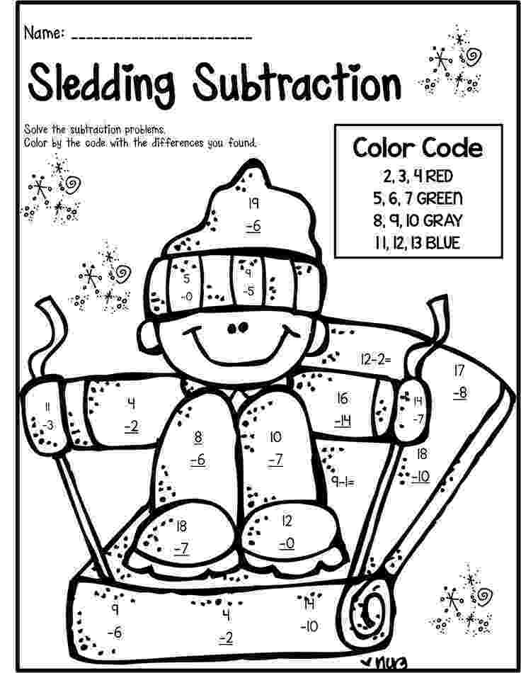 coloring pages for second graders 54 best coloring pages color by code images on pinterest for second graders coloring pages