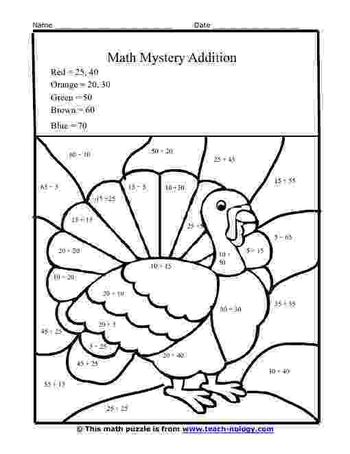coloring pages for second graders 72 best images about second grade worksheets activities pages graders coloring for second
