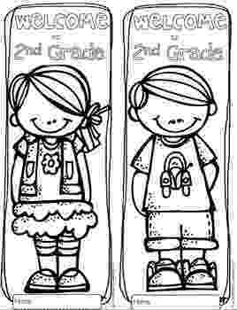 coloring pages for second graders free back to school coloring pages pre k 5 beginning second coloring graders pages for