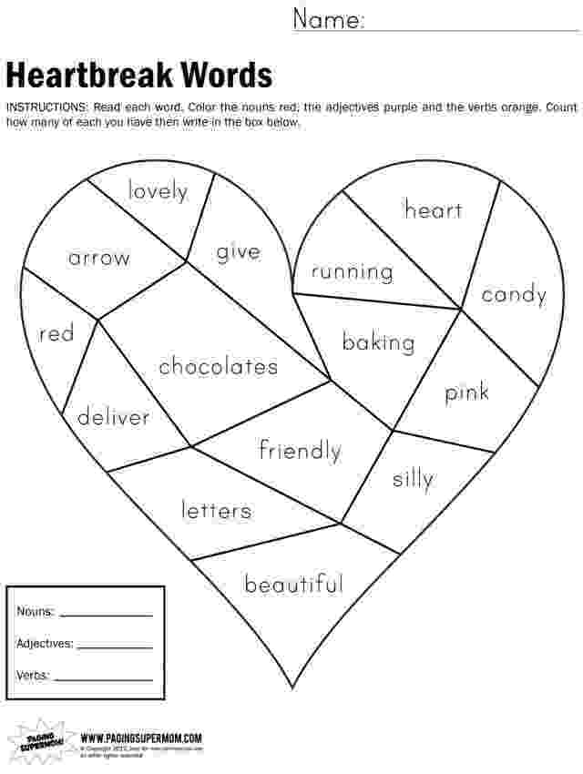 coloring pages for second graders free printable coloring worksheets for first grade color coloring second for graders pages