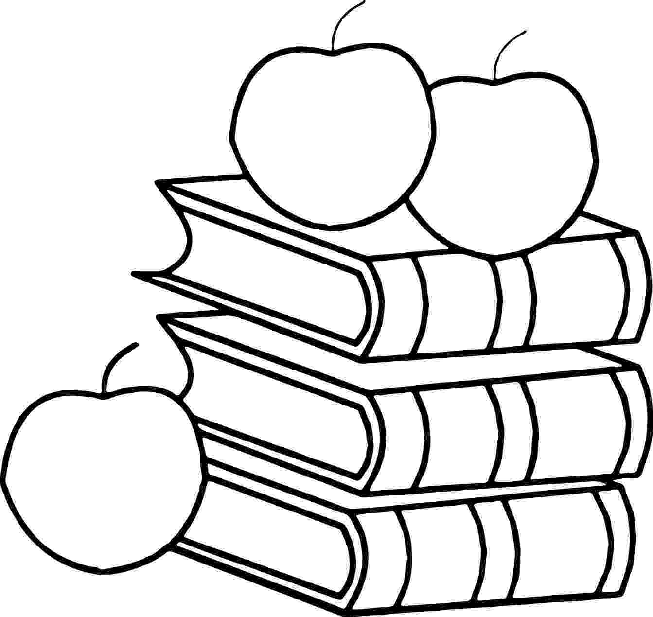 coloring pages for second graders free welcome to any grade pre k through 6th grade coloring pages graders for second