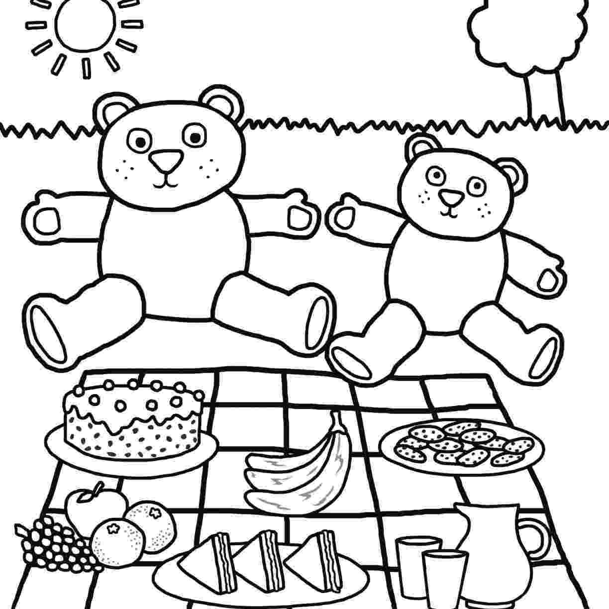 coloring pages for second graders second grade coloring pages at getcoloringscom free graders coloring second pages for