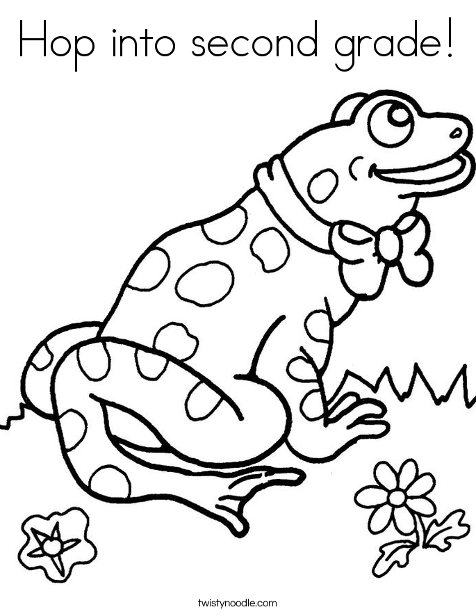 coloring pages for second graders winter math literacy print and go 2nd grade ccss graders for pages second coloring