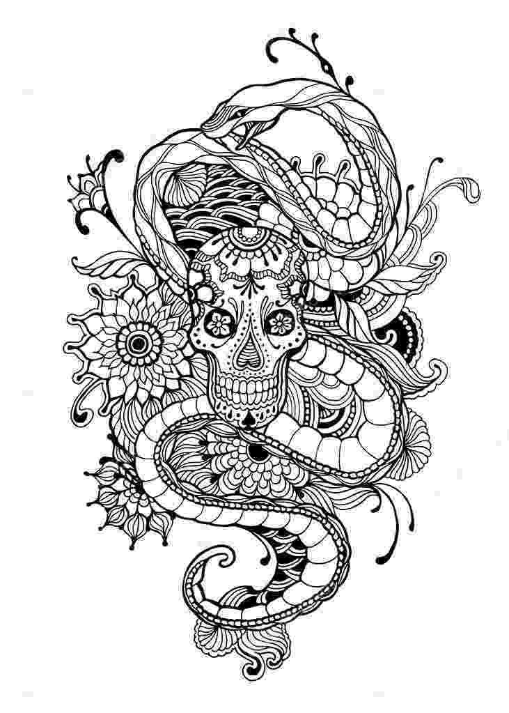 coloring pages for tattoos angel wings tattoo coloring page free printable coloring for pages coloring tattoos