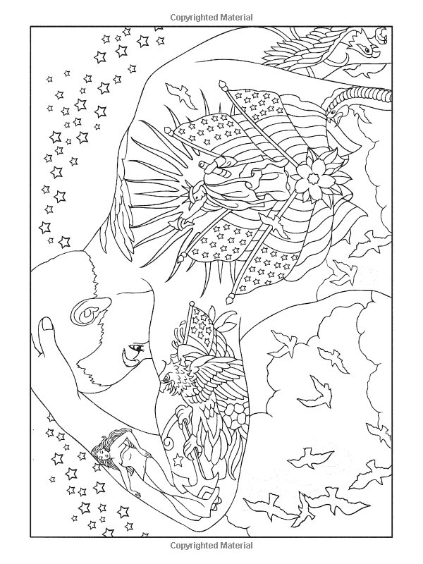 coloring pages for tattoos body art tattoo designs coloring book mandala coloring coloring tattoos pages for