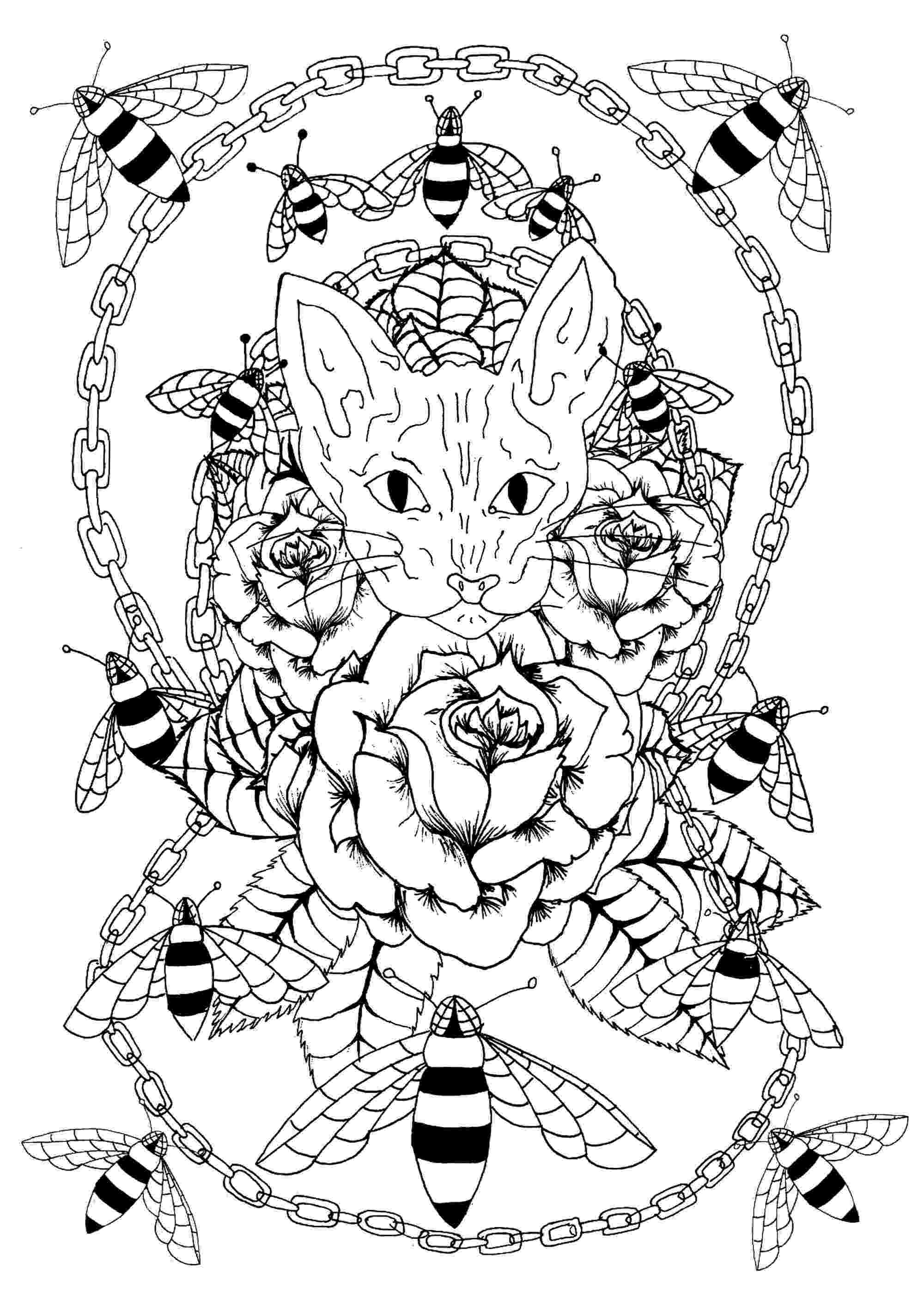 coloring pages for tattoos body art tattoo designs dover design coloring books tattoos pages for coloring