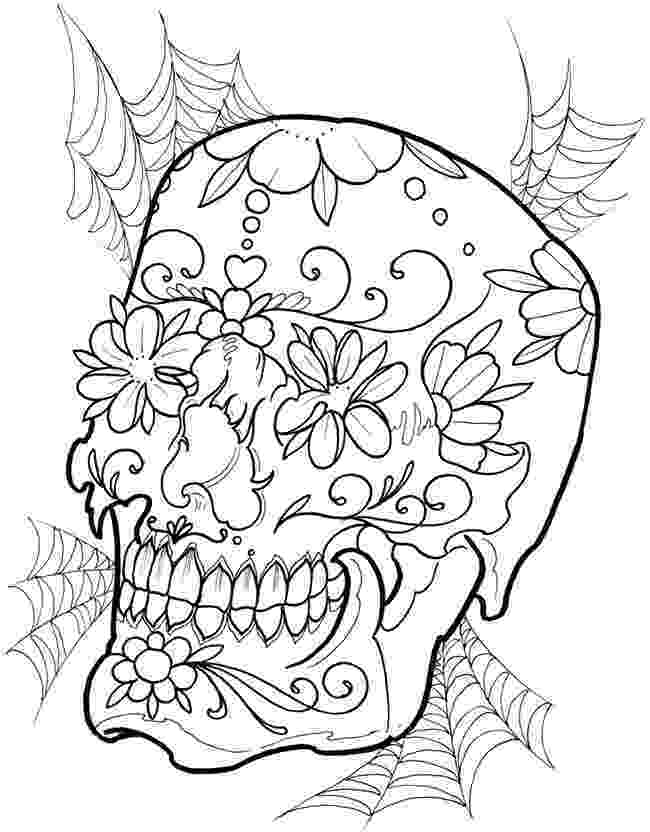 coloring pages for tattoos coming soon the jason sorrell tattoo coloring book the pages tattoos for coloring