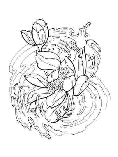 coloring pages for tattoos creative haven modern tattoo designs coloring book dover pages for coloring tattoos