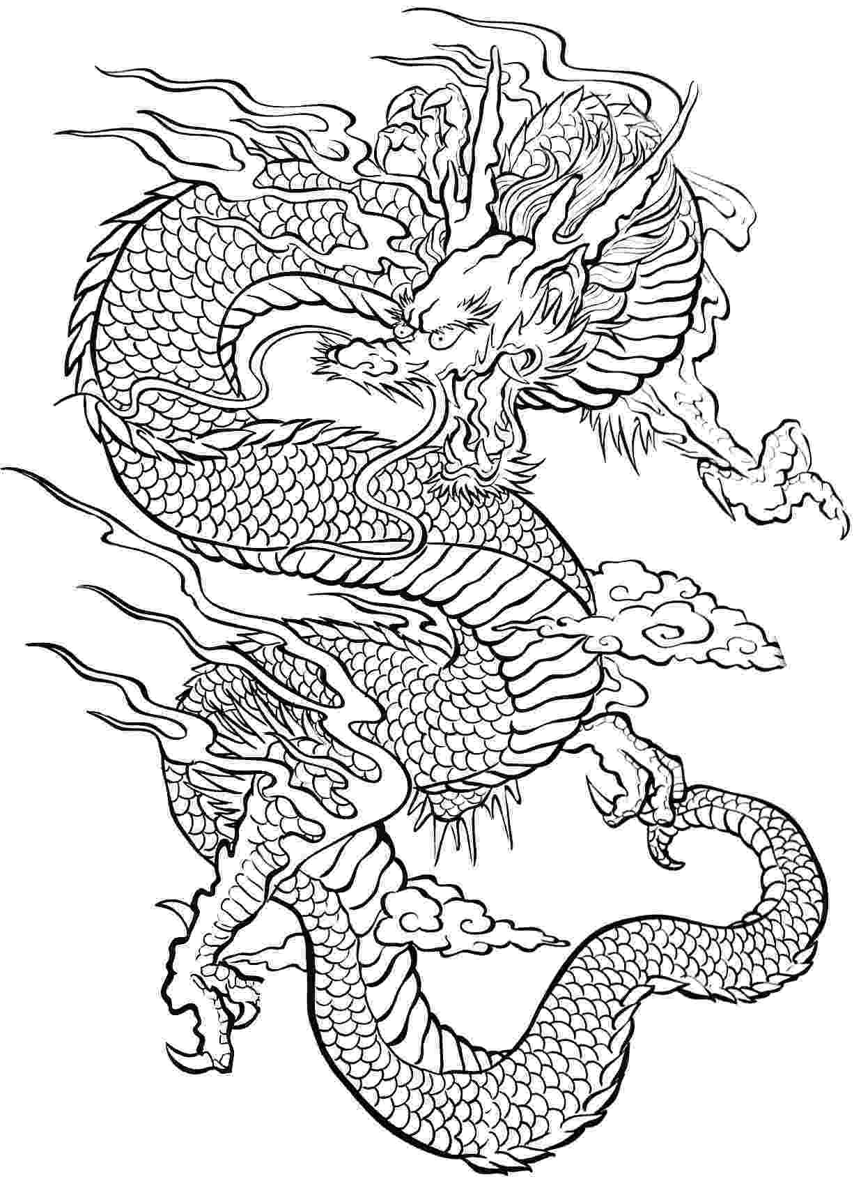 coloring pages for tattoos creative haven modern tattoo designs coloring book dover tattoos pages coloring for