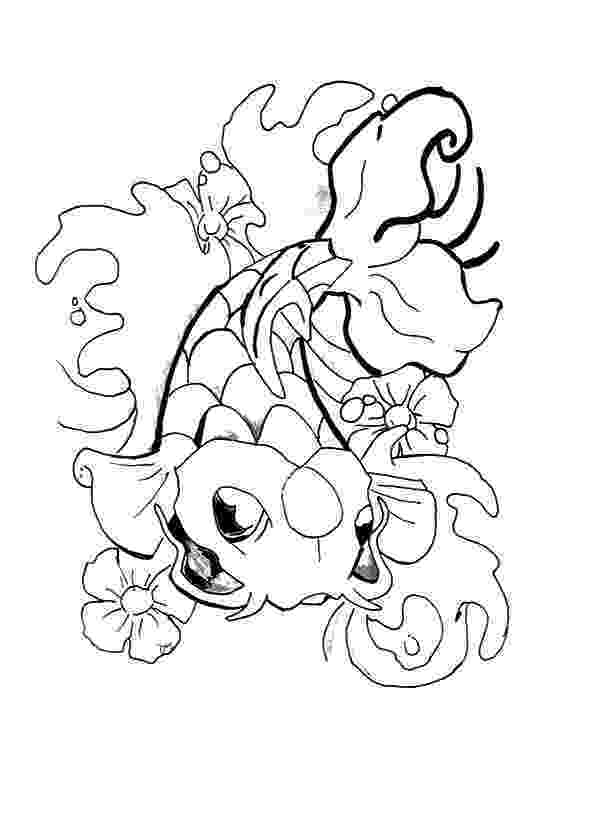 coloring pages for tattoos design coloring pages free download on clipartmag pages for tattoos coloring