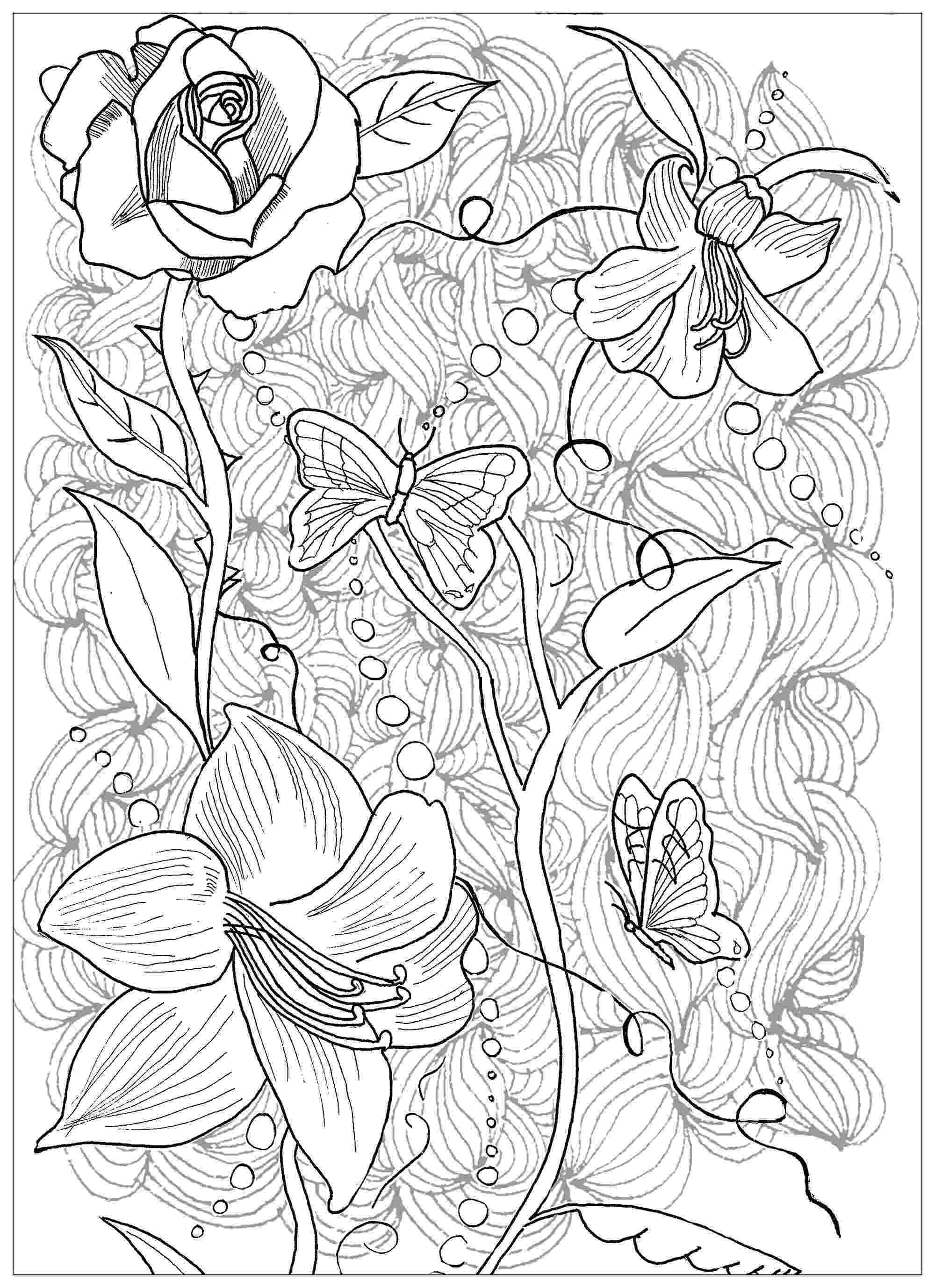 coloring pages for tattoos floral tattoo designs by erik siuda review gt coloring tattoos for pages coloring