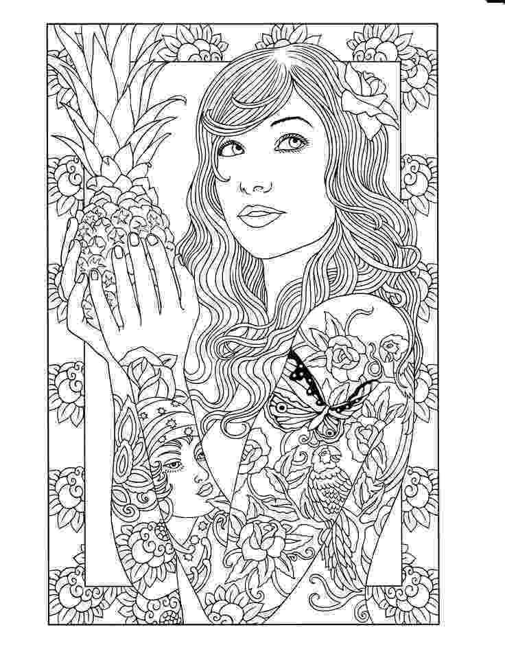 coloring pages for tattoos page tattoo flowers butterfly tattoos adult coloring pages pages for coloring tattoos