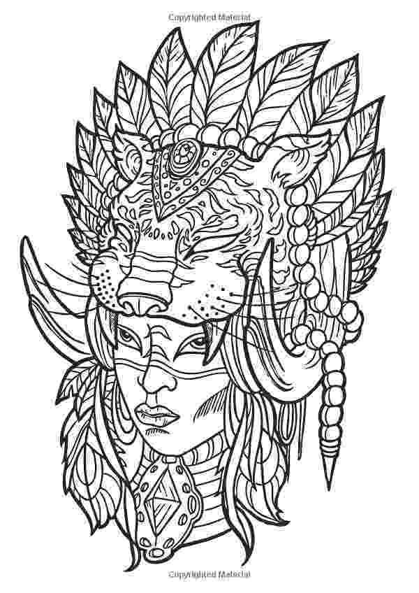 coloring pages for tattoos pin by ayyden chavez on tattoos pinterest dessin for coloring tattoos pages
